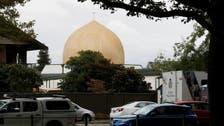 دہشت گردی ہمارے اعتماد کو متزلزل نہیں کر سکے گی: نیوزی لینڈ کی لینووڈ مسجد کے امام