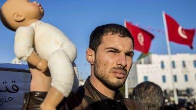 تفاصيل جديدة عن فاجعة وفاة الرضع في تونس