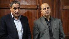 کینیا میں ایرانی القدس ملیشیا کےدو ارکان کو 15 سال قید کی سزا
