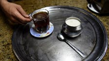 Egyptians consume over three million tons of sugar yearly