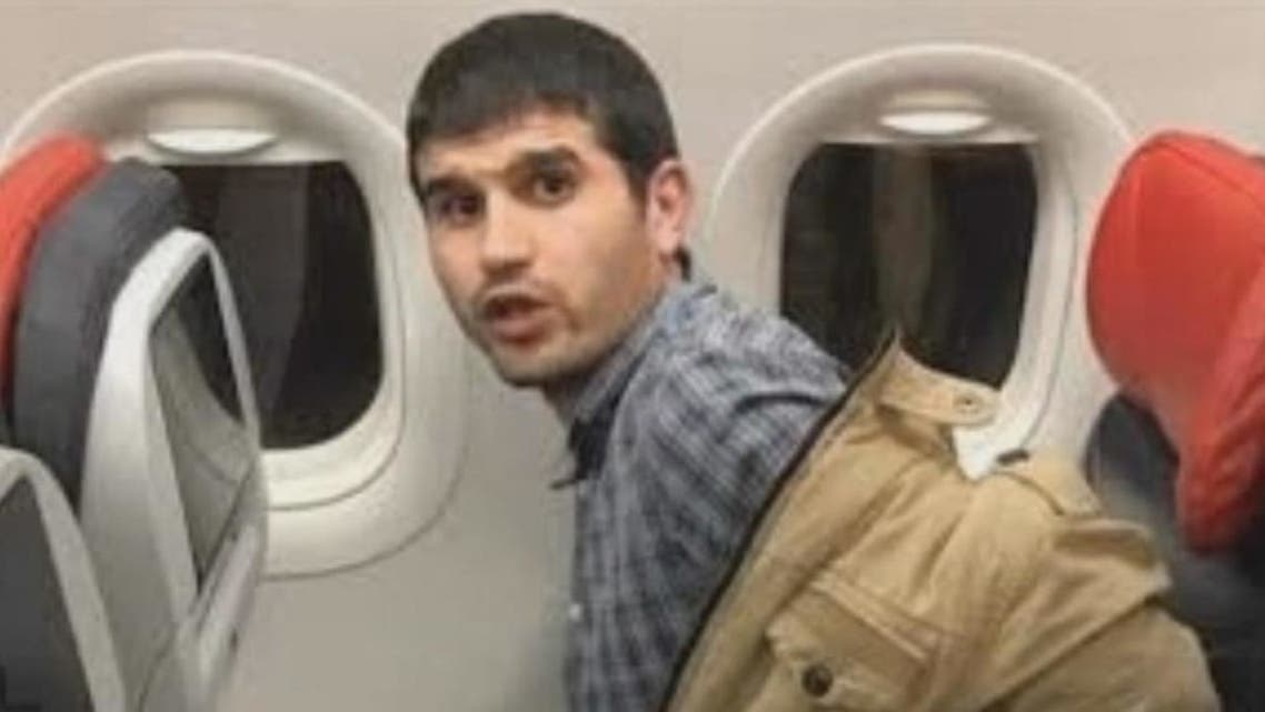 محمد عبد الحفيظ حسين