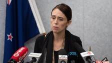 مسلمانوں سے یک جہتی کے اظہار پر نیوزی لینڈ کی وزیراعظم کو دھمکیوں کا سامنا