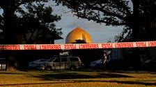 فيسبوك تحذف 1.5 مليون فيديو لهجوم نيوزيلندا الإرهابي
