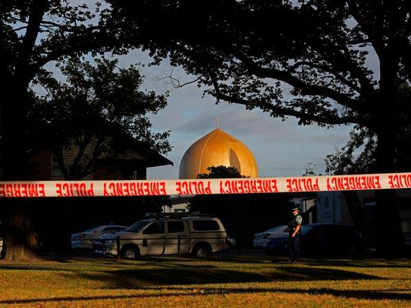 تهديدات بالقتل تطال ناشري تسجيل هجوم نيوزيلندا الإرهابي