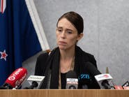 """نيوزيلندا: تلقينا """"بيان"""" المسلح قبل 9  دقائق من الهجوم"""