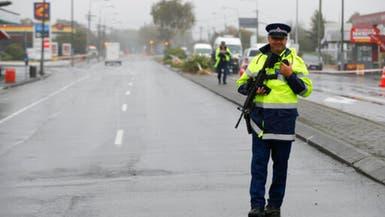 """إقفال مطار في نيوزيلندا بعد العثور على """"طرد مشبوه"""""""
