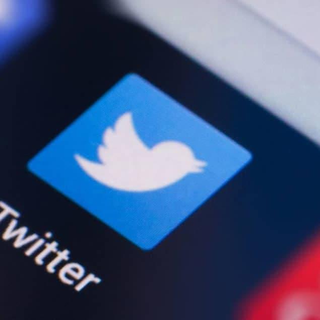 تويتر يغلق آلاف الحسابات المزيفة التابعة لقطر