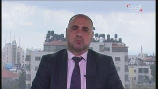 فرض حماس الاقامة الجبرية على اعضاء فتح