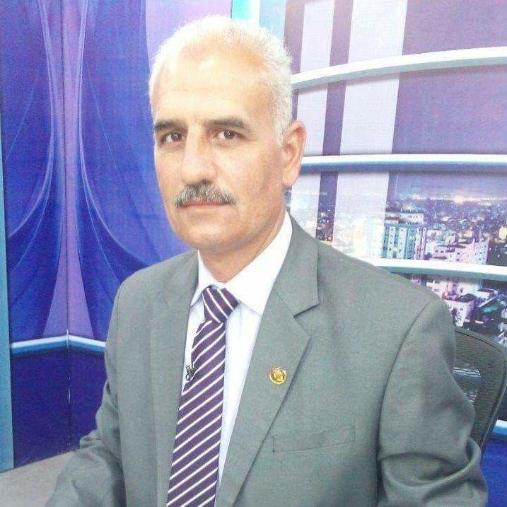 حماس تختطف مدير الإذاعة والتلفزيون بقطاع غزة من منزله