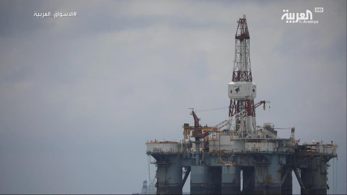 غولدمان ساكس: النفط فوق 70 دولارا قريبا