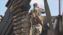سوريا الديمقراطية: فوجئنا بانسحاب القوات الأميركية