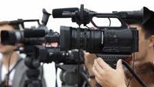 آیا ورود خبرنگاران آمریکایی و بریتانیایی به ایران ممنوع میشود؟