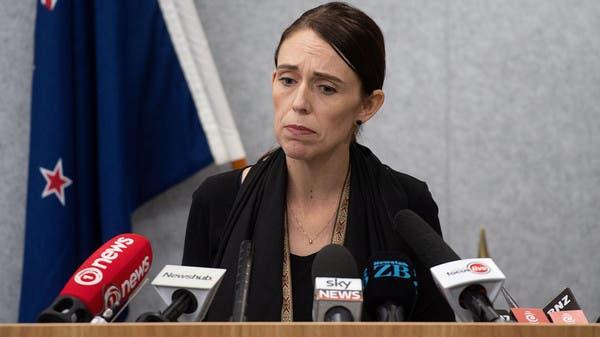 نيوزيلندا.. نتيجة التحقيق في هجوم المسجدين بديسمبر