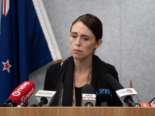 إلغاء تكريم ضحايا هجوم نيوزيلاندا الإرهابي بسبب كورونا