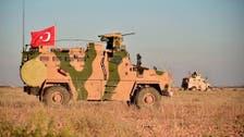 Iran denies Turkish statement on a joint raid against PKK militants