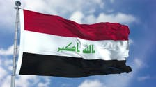 Aide to Iraqi military intelligence director survives assassination attempt