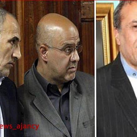 إيران تستدعي سفيرها من كينيا.. بعد محاولته تهريب إرهابي