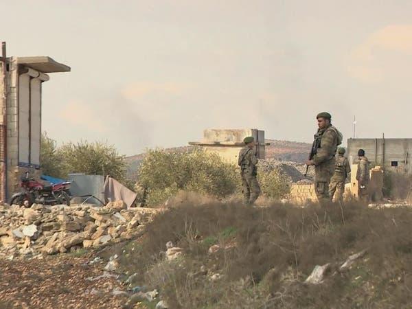تركيا: سنرد على أي هجوم للنظام السوري على مواقعنا بإدلب