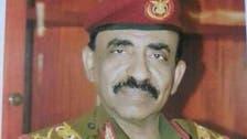 یمنی مشیر دفاع مصر میں ایک ٹریفک حادثے میں جاں بحق