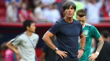 الاتحاد الألماني يتمسك باستمرار لوف حتى بطولة أوروبا