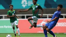 Bangladesh FIFA official held in defamation case gets bail