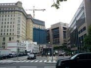 بلجيكا.. التحقيق مع متهم خطط لهجوم على سفارة أميركا