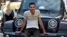 سیلفی کے شوق نے ایک اور مصری نوجوان کی جان لے لی