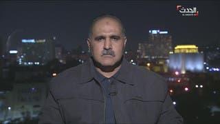منظمة العفو الدولية تطالب حماس بوقف حملات القمع