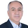 Waleed AlBanawi