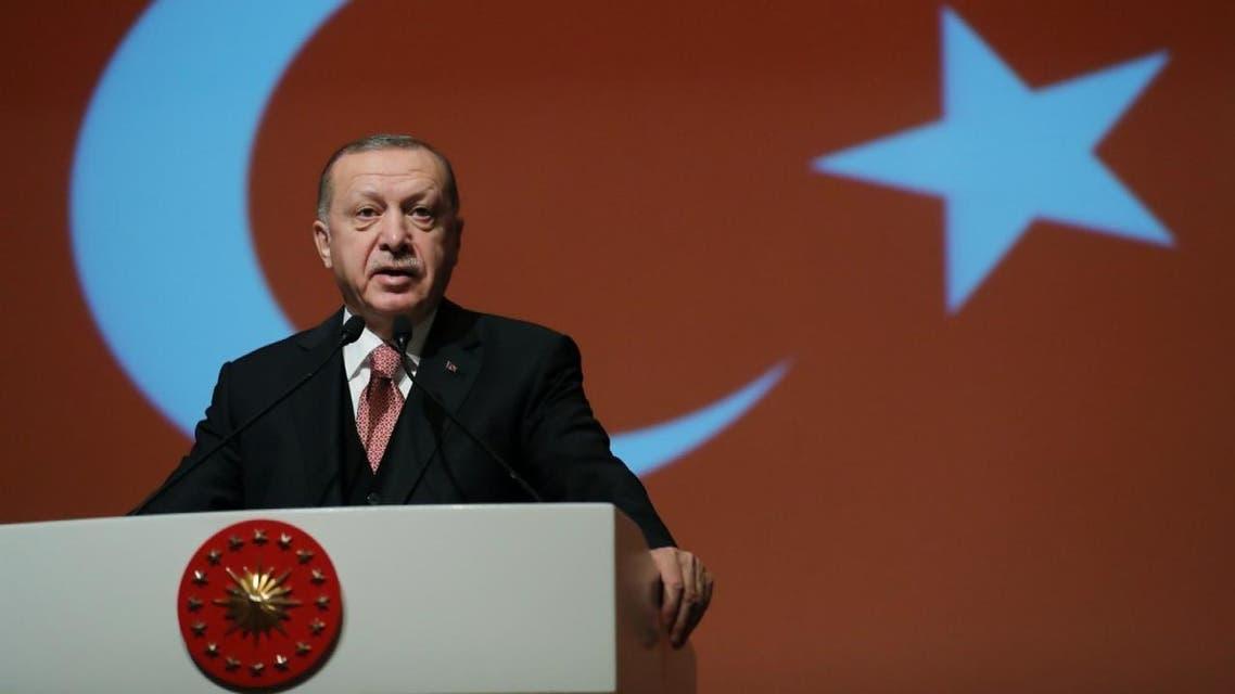 هل تعرف أقوال أردوغان التي أثارت غضب نيوزيلندا وأستراليا