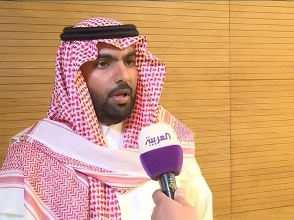 """بدر بن فرحان: """"الرياض آرت"""" سيحول العاصمة لمعرض مفتوح"""
