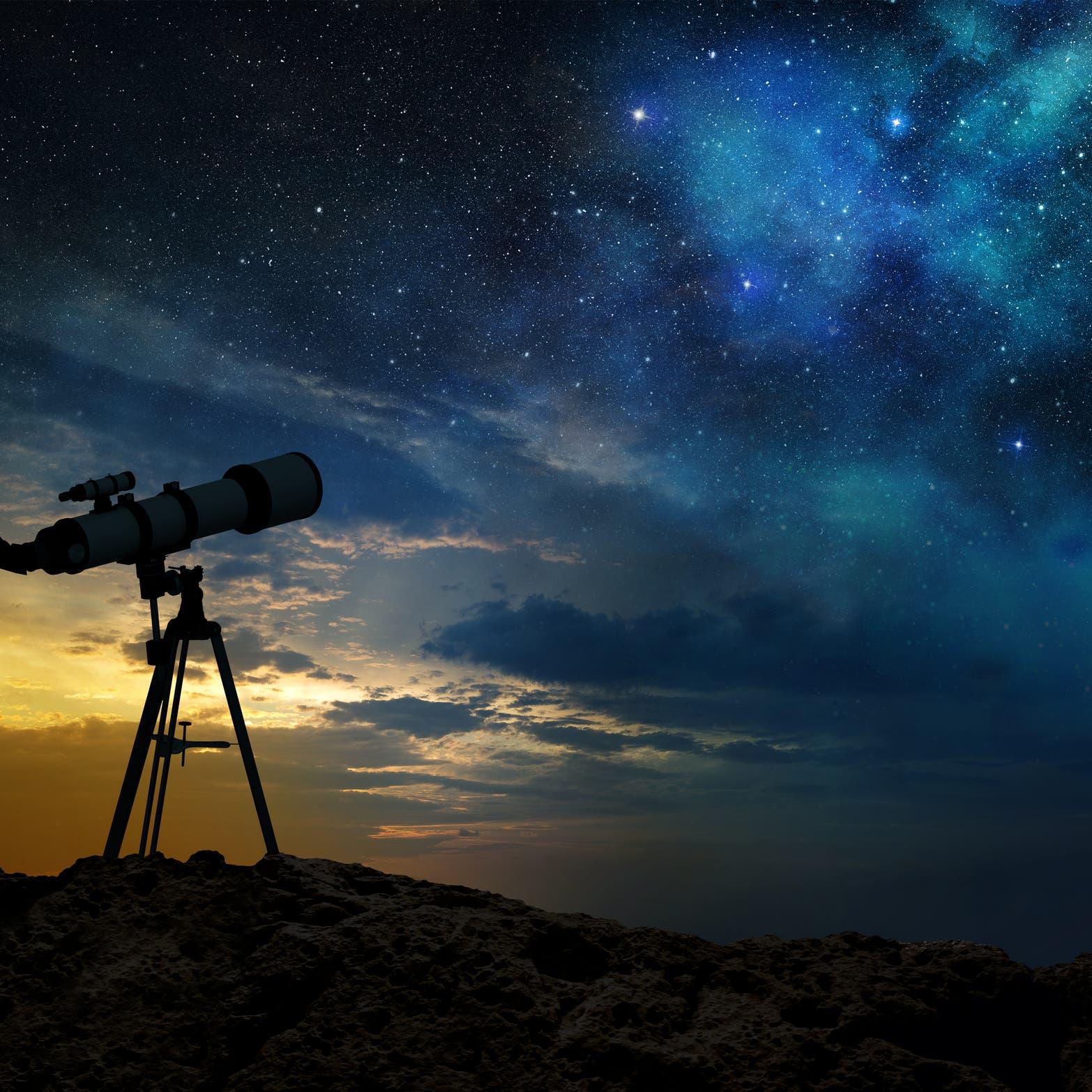 ظواهر فلكية مدهشة نشهدها اليوم.. ما هي؟