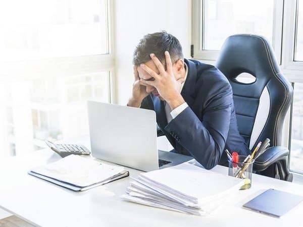 بهذه الممارسات الـ5 الخاطئة.. أنت تهدر وقتك وتصعّب عملك