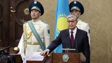 كازاخستان تغير اسم عاصمتها.. وهذا هو الجديد