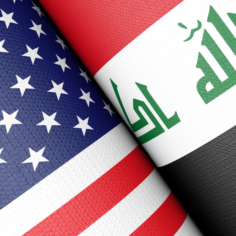 الكاظمي إلى واشنطن.. محادثات تبحث الوجود العسكري