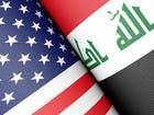 45 يوماً.. واشنطن تقرر إعفاء بغداد من عقوبات طهران