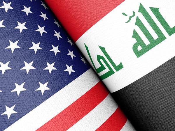 أميركا تمدد إعفاء العراق من عقوبات إيران.. لـ3 أشهر