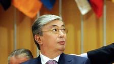 Nazarbayev daughter gets key post as Tokayev sworn in as Kazakhstan president