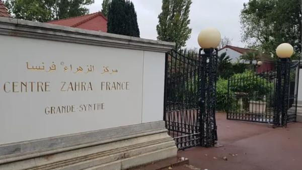 فرنسا.. توقيفات تطال مسؤولين بجمعية ترتبط بإيران