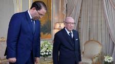 تیونسی صدر السبسی آئینی ترامیم کے ذریعے وزیراعظم کے اختیارات میں کمی کے خواہاں