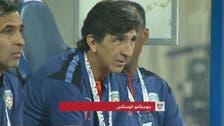 17 مدرباً رحلوا عن الدوري السعودي منذ أغسطس