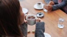 صحت : زیادہ گرم چائے یا کافی پینا آپ کی توقع سے زیادہ خطرناک
