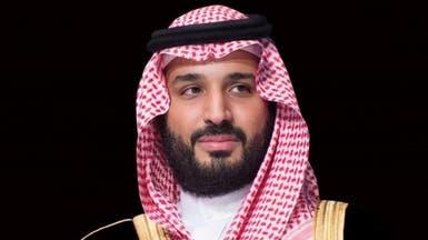 ولي العهد السعودي يدعم ترميم 56 مبنى بجدة التاريخية