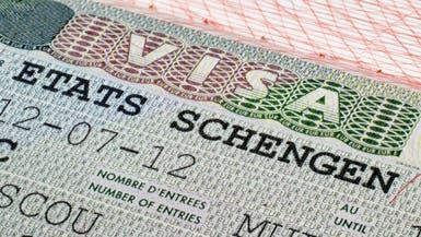 هل علقت فرنسا منح التأشيرات للجزائريين؟.. قنصلها يرد