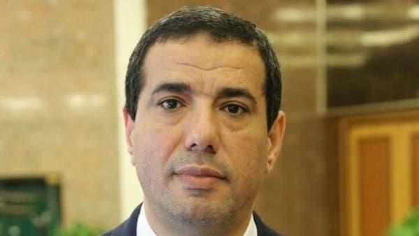بادي: دعم ترمب للشرعية يحد من التدخل الإيراني في اليمن