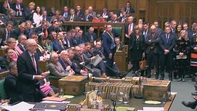ماي تقلب الطاولة عليها..وكبار الوزراء يهددون بالاستقالة