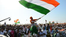 What Indian elections have in store for Gulf economies?