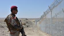 Three killed in blast in Pakistan's Balochistan province