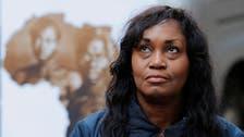 US woman sues Harvard University over 'slave ancestor' pictures