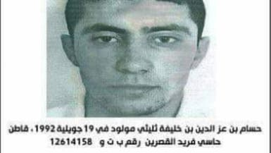 "تونس.. نهاية رعب ""ذبّاح داعش"""